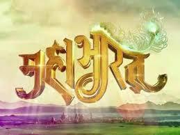 Kamayani jaishankar prasad hindi